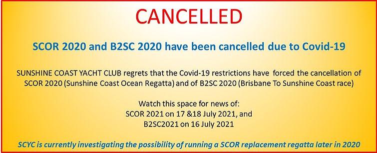 SCOR 2020 & B2SC 2020 are Cancelled.jpg