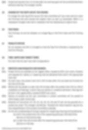 SCOR 2019_5 Sailing Instructions 13&14Ju