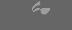 Maroochy RSL Supporting Veteran Entrants into SCOR 2017