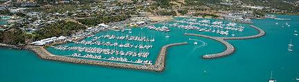 Coral Sea Marina pic.jpg