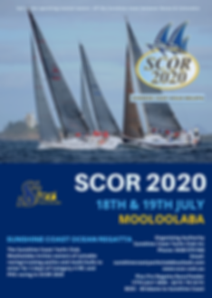 SCOR 2020 poster with new logo.png
