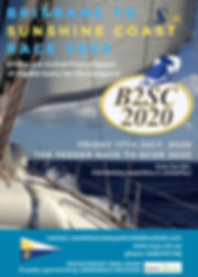 B2SC2020 Flyer 1 Final.jpg