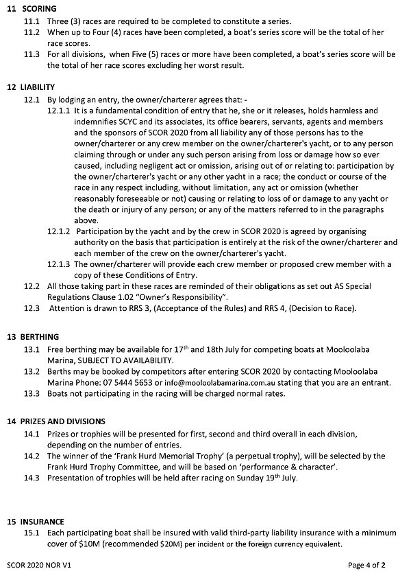 SCOR 2020 NOR V1-4.jpg