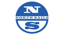North Sails onboard as major sponsor for SCOR 2017