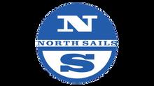 North Sails onboard as major sponsor for SCOR 2017