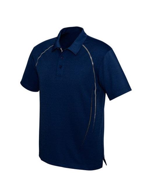 Mens Polo Shirt - SCOR 2017