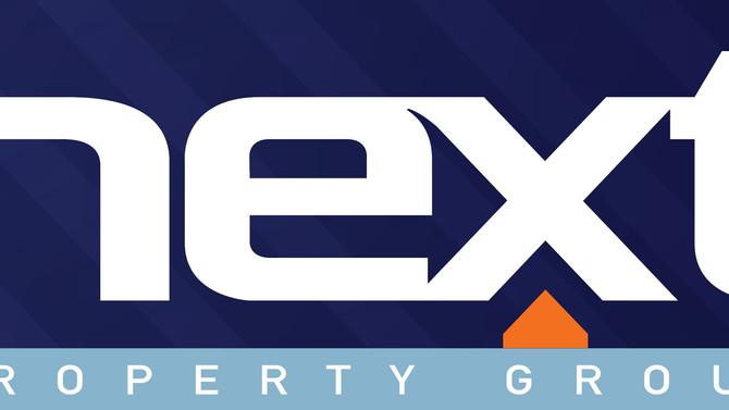 Next Property Group another Major sponsor of SCOR 2017
