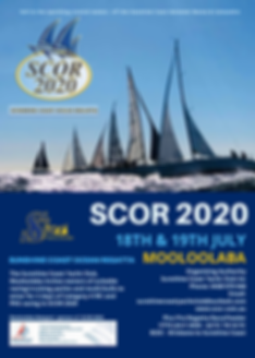 SCOR FLYER amended with sponsor logo.png