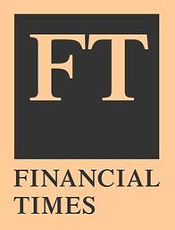 Financial_times_600x600_edited_edited_ed