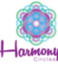 harmony logo again.jpg