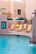 rise pool fireplace.jpg