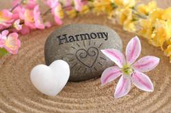 work-harmony