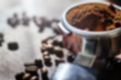 กาแฟอร่อย เครื่องดื่มอร่อย ชาเขียวอร่อย โกโก้อร่อย