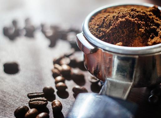 Réussir son café avec la bonne mouture