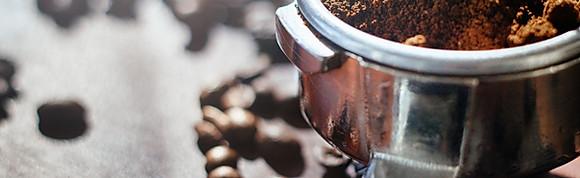 Our Espresso