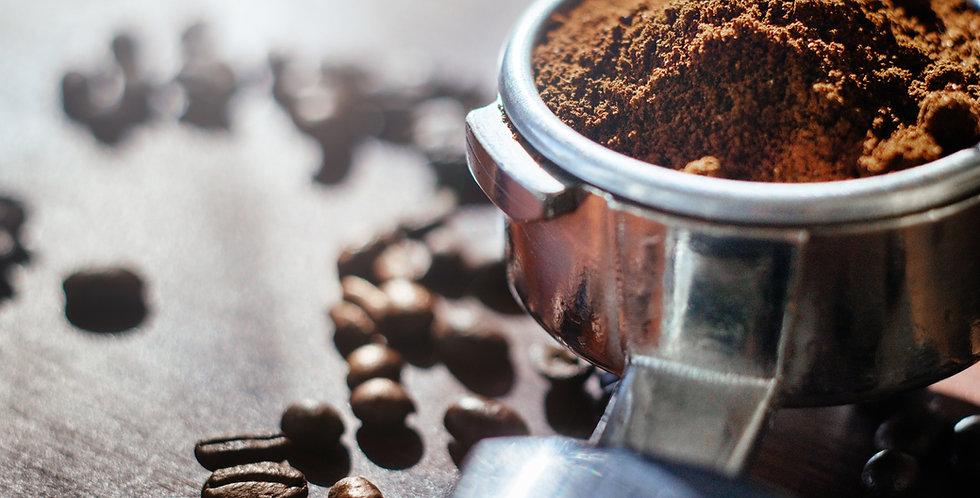 Horsham Coffee