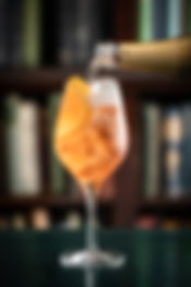 aperol_lychee_champagne-1342.jpg