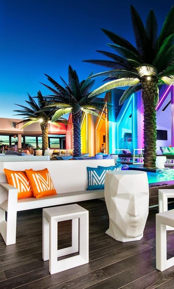 Matisse-Beach-Club4.jpg
