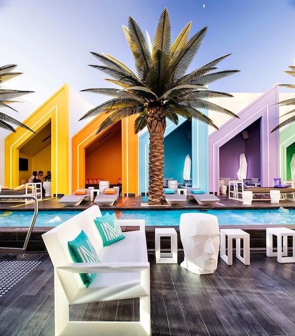 Matisse-Beach-Club2.jpg