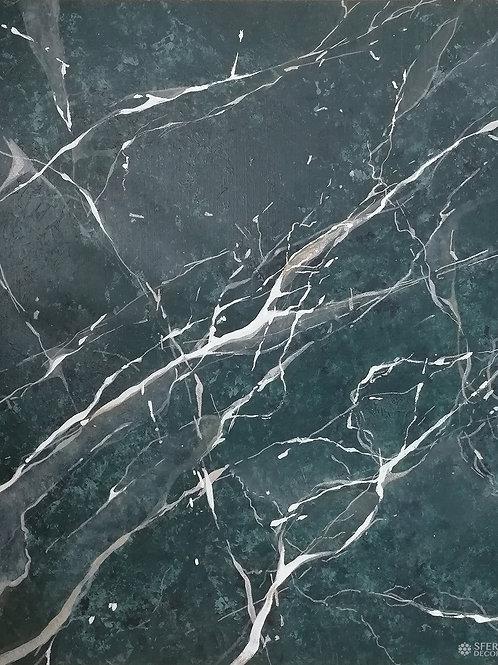 Покраска под Природный камень
