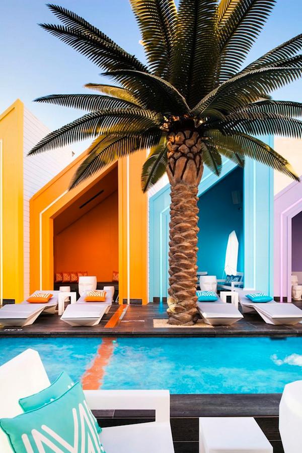 Matisse-Beach-Club6.jpg