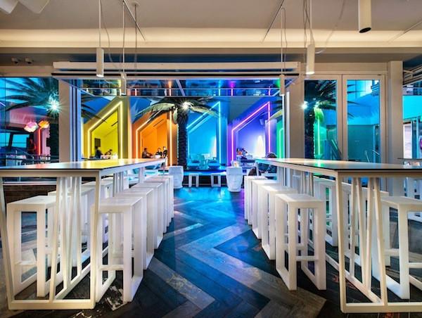Matisse-Beach-Club5.jpg