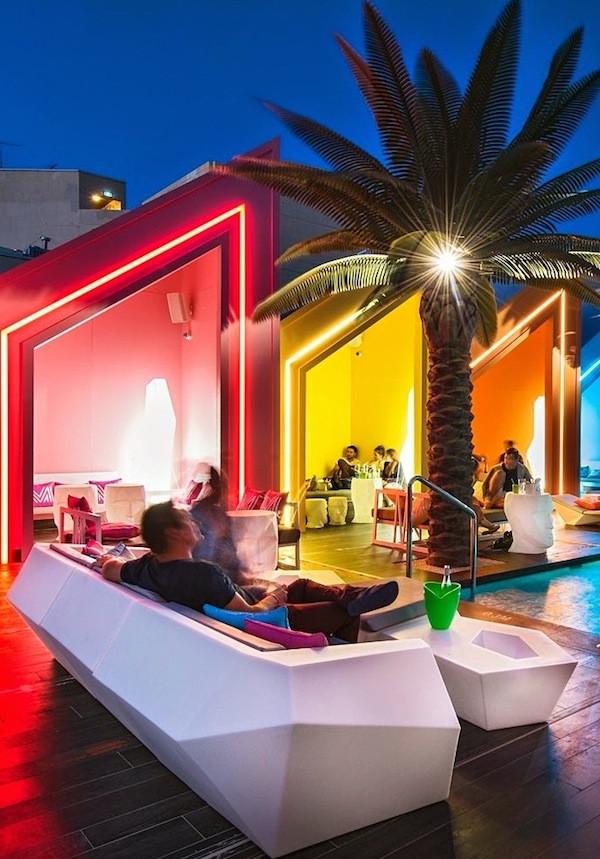 Matisse-Beach-Club8.jpg