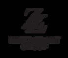 ZL Restaurant Group
