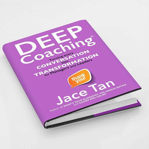 D.E.E.P Coaching (Soft Copy)
