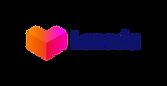 Lazada-master-logo.png