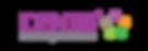 Identi5-Logo-1.png