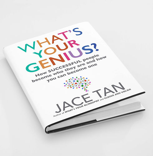 Impression of Genius book-small.jpg