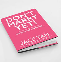 Impression Dont Marry Yet-small.jpg