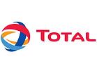 Total-logo-1024x768.png