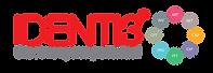 Identi3 Logo-01.png