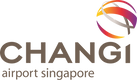 1200px-Singapore_Changi_Airport_logo.svg