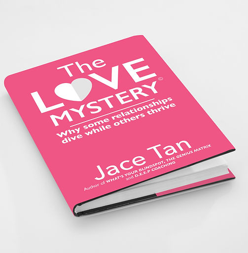 The Love Mystery Book Cover.jpg