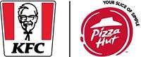 KFC PH.png