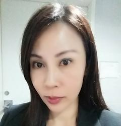 Angie Kong, Identi3, Life, Career Coach