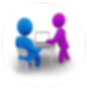 Get one-on-one officiant coaching and certification in CO