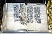 La Mision Cristiana entre los Musulmanes Capitulo 2