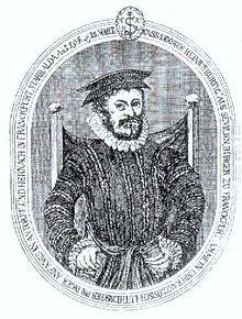 Casiodoro de Reina, de perseguido por Inquisición a héroe del protestantismo