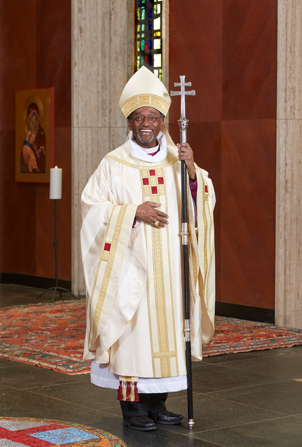 https://www.episcopalchurch.org/biography-most-rev-michael-curry