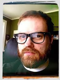 el Reverendo Thomas Mckenzie