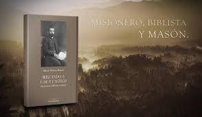 """""""En busca de Francisco de Paula Castells""""."""