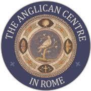 El arzobispo Ian Ernest de Mauricio fue nombrado Director del Centro Anglicano en Roma