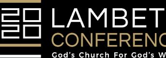 LAMBETH 2020- Reflexiones por el Revd Canon Dr Stephen Spencer