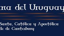 El ex sacerdote católico romano Daniel Genovesi consagrado como obispo anglicano de Uruguay