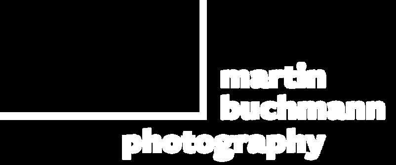 20200628_Logo_weiss_2.png