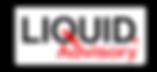 LIQUID Advisory logo.png